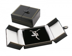 Novel design Pendant Jewelry packaging Box